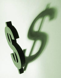 dollar_sign SMALL
