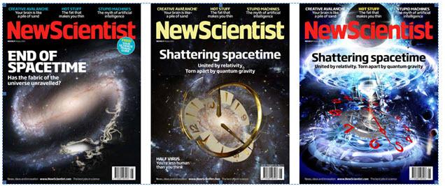 neuro magazines